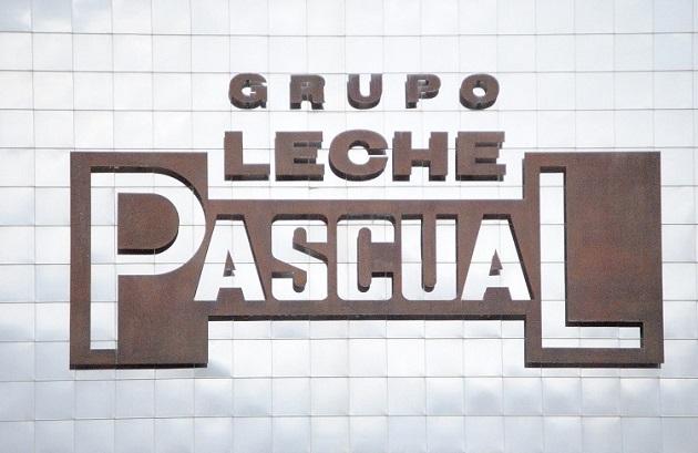 Leche Pascual