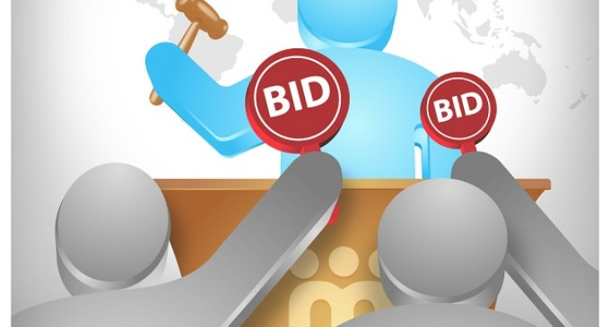 Claves para optimizar la inversión digital a través de RTB