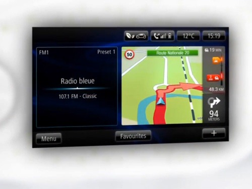 renault-r-link-in-car-tablet-01