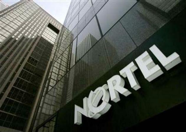 Rockstar demanda a Google, Samsung, HTC, entre otras