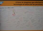 sap forum10