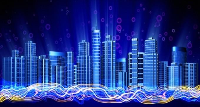 Profesionales extremeños dirigen un proyecto de smart cities en México D.F.