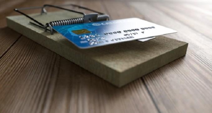 Cinco recomendaciones para detectar una tienda on-line fraudulenta