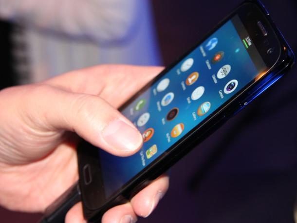 ¿Falta mucho para la llegada de Tizen a Samsung?
