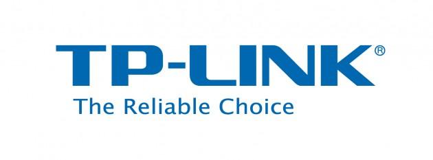 TP-LINK participa en la Feria de Tecnología de operadores de cable