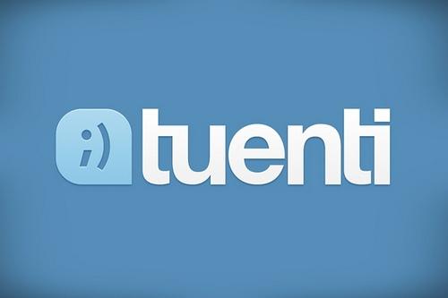Telefónica se hace con el 100 % de Tuenti