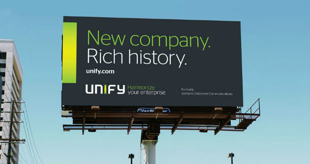 unify_billboard