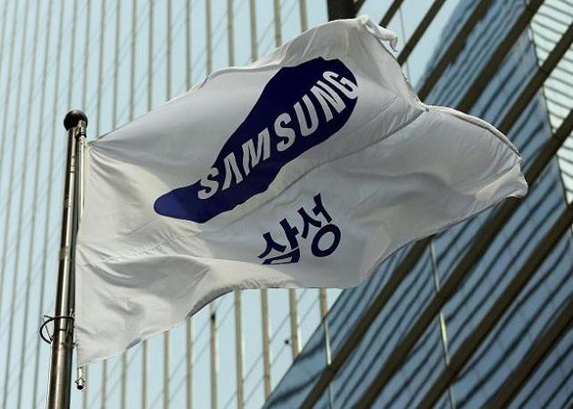 Samsung desarrollará los primeros chips de 4 GB de memoria RAM para un teléfono