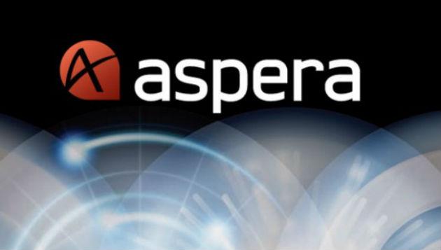 Aspera_Featured