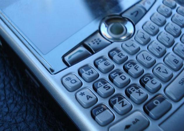 BlackBerry ofrecerá llamadas gratis desde su aplicación BBM Voice