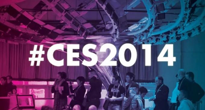 Los CEOs de Intel y Audi darán los discursos inaugurales del CES 2014