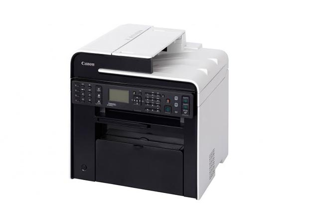 Canon-i-SENSYS-MF-4890dw-1