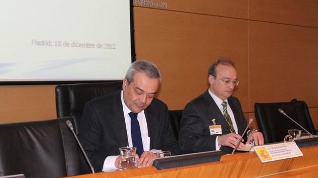 Comité Técnico de Normalización sobre Ciudades Inteligentes