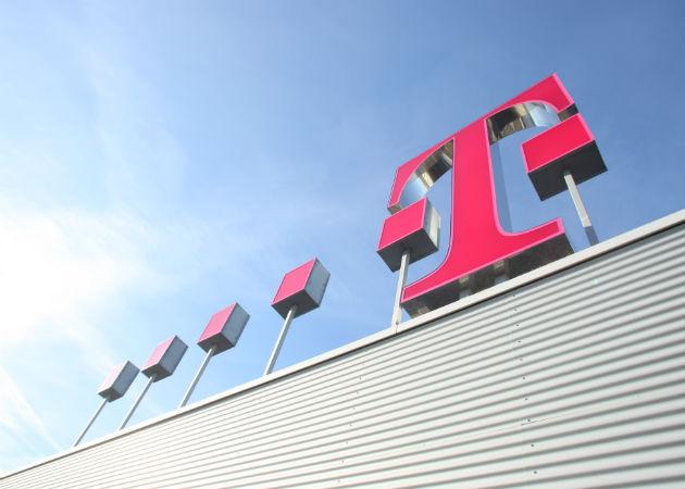 Deutsche Telekom confirma que no venderá la filial española de T-Systems