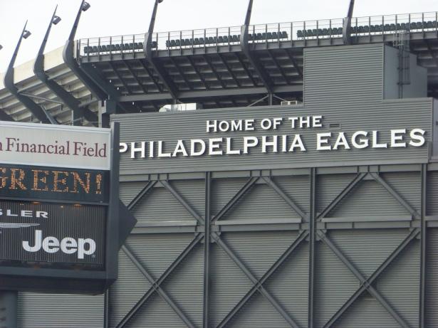 ENTERASYS-PhiladelphiaEaglesStadium1