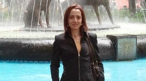 Elsa Álvarez_MakeSoft