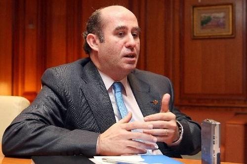 Fernando Martínez-Jorcano