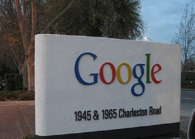La Unión Europea dice no a la propuesta antimonopolio de Google