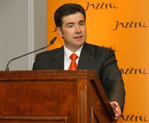 Jose Miguel Garcia