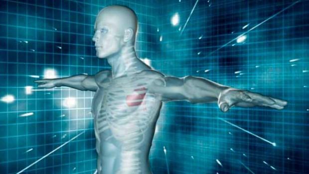 Medicina-regenerativa-impresion-de-organos-en-3D-1-620x350