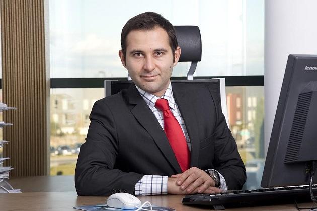 Ovanes Mikhailov