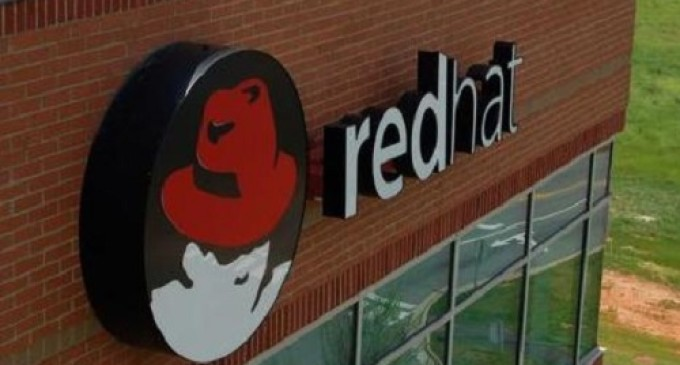 Red Hat lanza OpenShift Enterprise 2