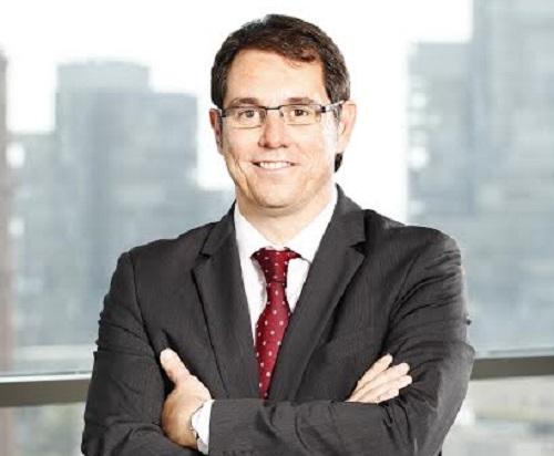 Schneider Electric nombra a Roger Casellas director de la unidad Field Services