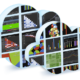 SAS Visual Analytics en Cloud