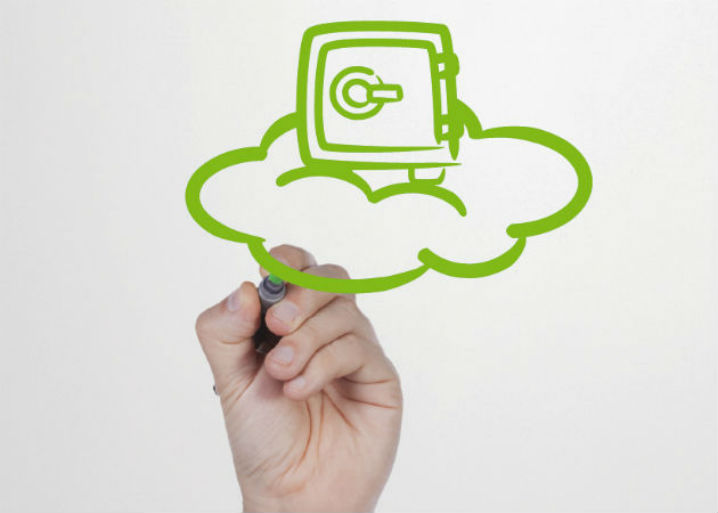 The-future-of-cloud-computing-blog-de-acens-the-Cloud-Hosting-company