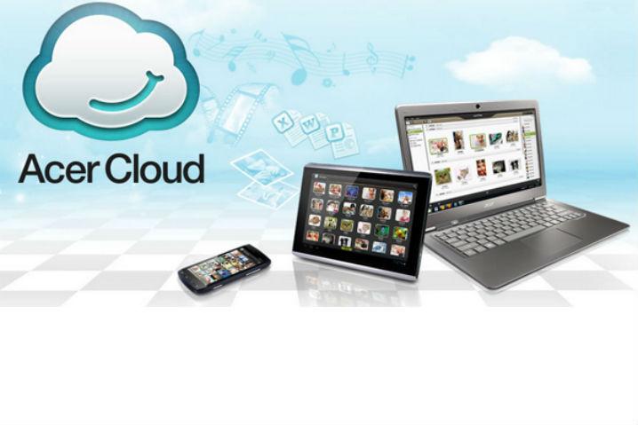 acer-cloud-01