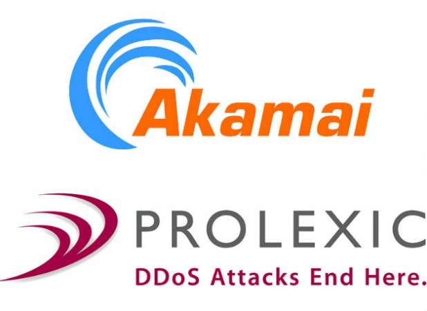 Akamai adquiere Prolexic