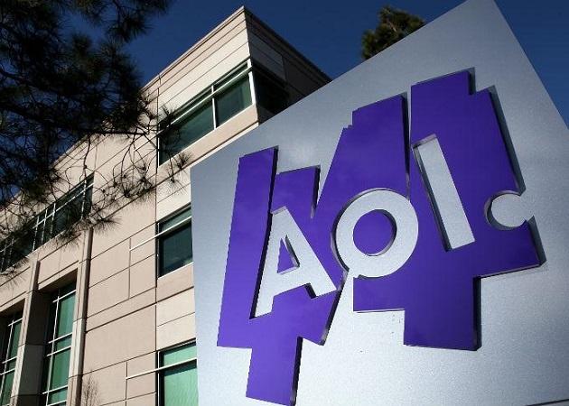 AOL negocia la venta de Winamp otra vez
