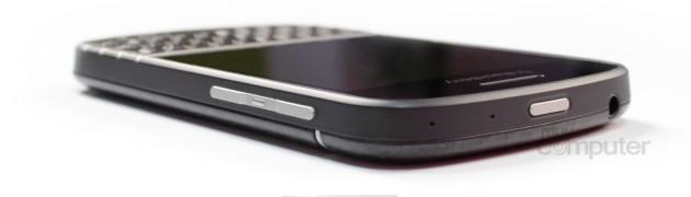 blackberry-q10-muycomputer04