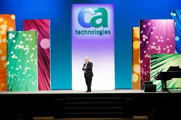 CA Technologies anuncia su Programa de Validación SaaS de seguridad