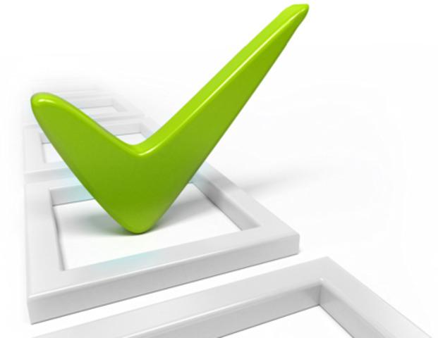 Las empresas españolas, terceras del mundo en certificados de Calidad ISO 9001