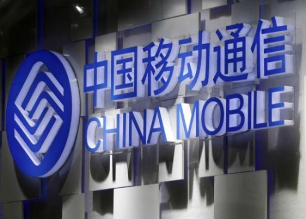 China Mobile no llega a un acuerdo con Apple con respecto al iPhone 5S