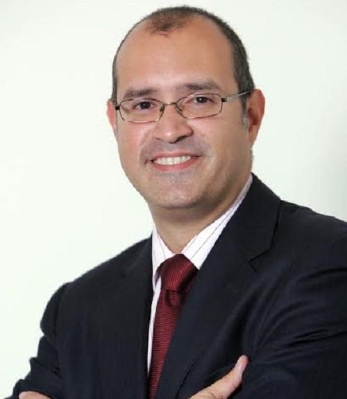 Christian Menda