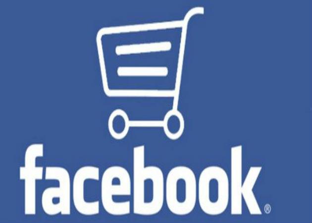 Facebook, interesada en la startup india Little Eye Labs