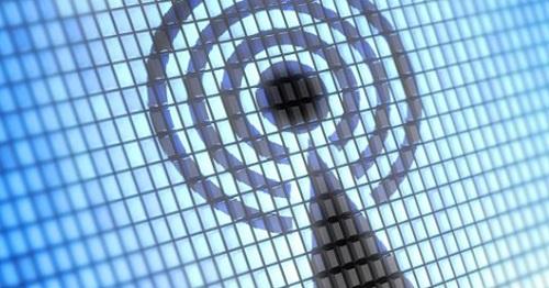 Los cuatro necesidades clave de las universidades para desplegar Wi-Fi