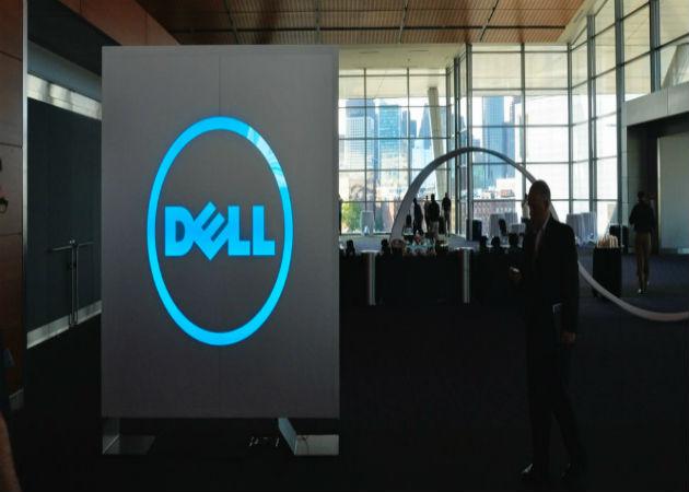 Inversores de Dell deciden llevar la privatización de la empresa ante los tribunales