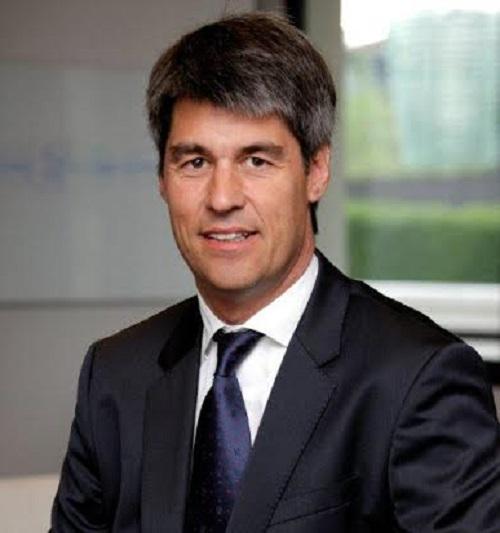Diego Hervás
