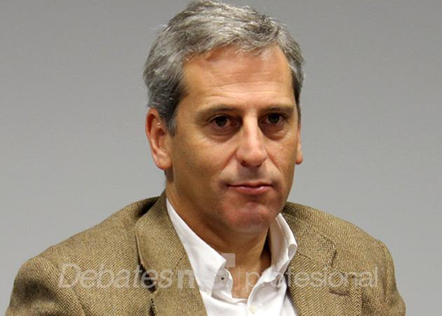Emilio Paz