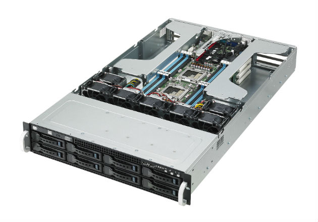 esc4000 g2_3d open