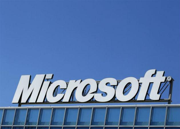 Microsoft podría perder parte del dinero que gana por las patentes que usa Android