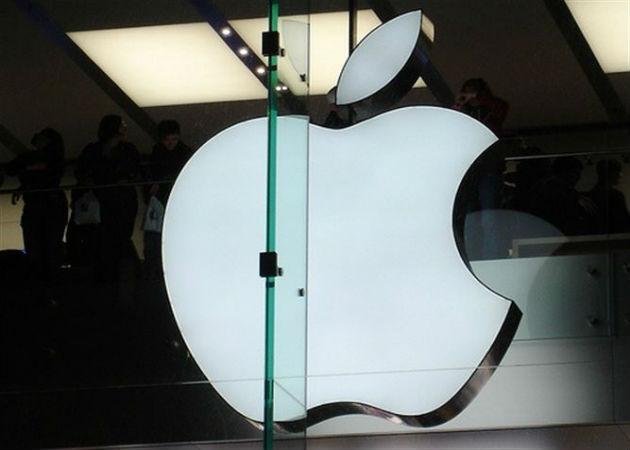 Apple gana a Samsung, podrá seguir vendiendo iPhones en Corea