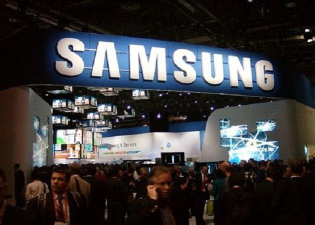 Samsung presentará un nuevo procesador Exynos de 64 bits en el CES