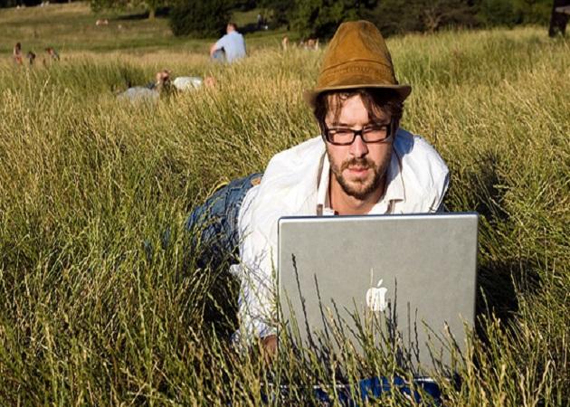 El modelo freelance se va instalando en el mundo tecnológico