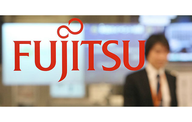 Fujitsu crea una nueva división regional con François Fleutiaux como CEO