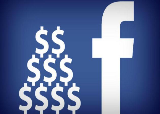 Facebook compra SportStream