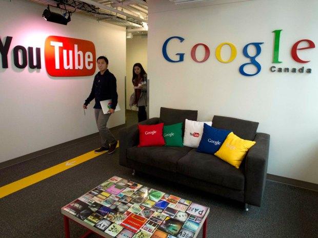 google-canada-investigation